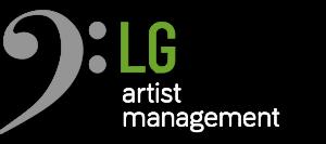 LG ARTIST MANAGEMENT